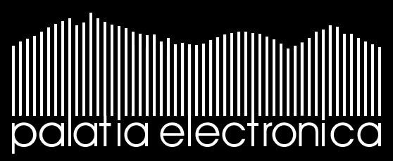 palatia electronica